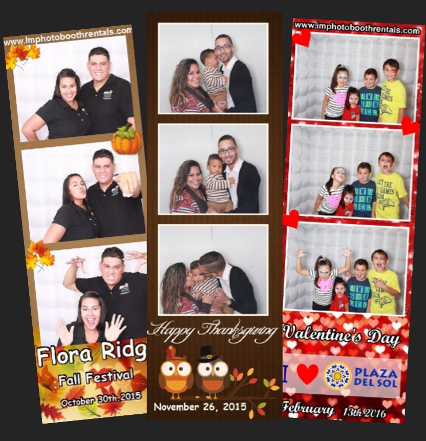 photo strip image
