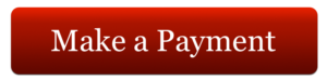 Payment-Button-Instant-Memories-Kissimmee-Orlando-centralFlorida