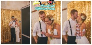Instant-Memories-Kissimmee-orlando-Backdrop-Photobooth